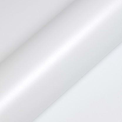 Picture of Glacier White - HX20003M 1520mm