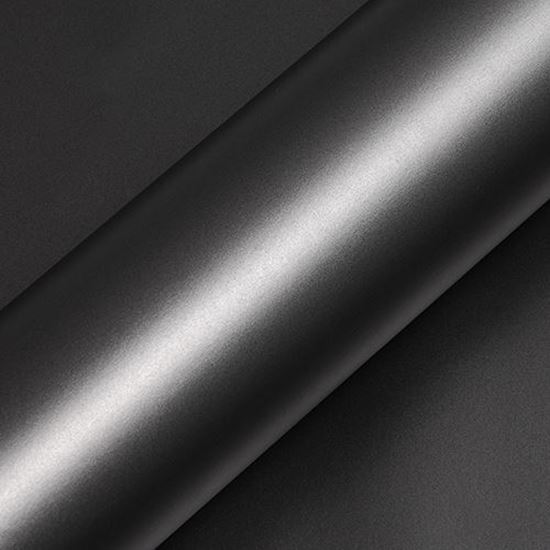 Picture of Anthracite Grey - HX20GANM 1520mm
