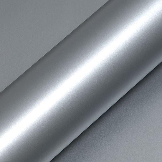 Picture of Frozen Grey Metallic - HX20GGIM 1520mm