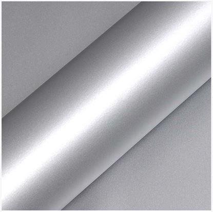 Picture of Meteorite Grey Metallic - HX20990M 1520mm