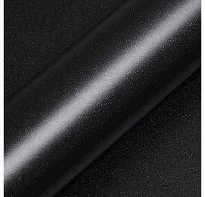 Picture of Ebony Black Sparkle- HX20NEPM 1520mm