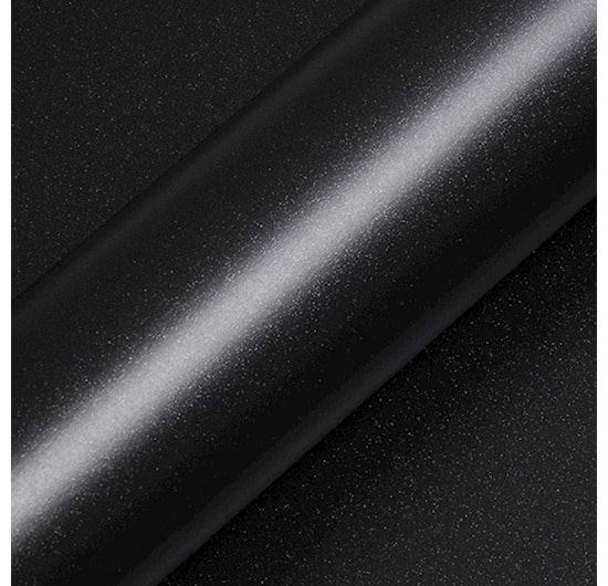 Picture of Ebony Black Sparkle- HX20NEPM 1520mm