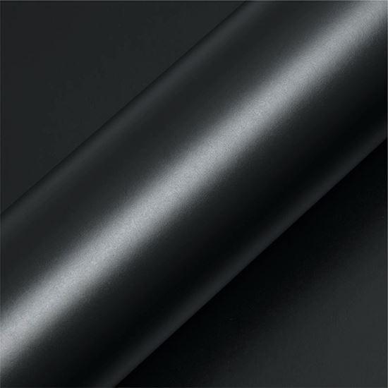 Picture of Deep Black  - HX20NPRM 1520mm