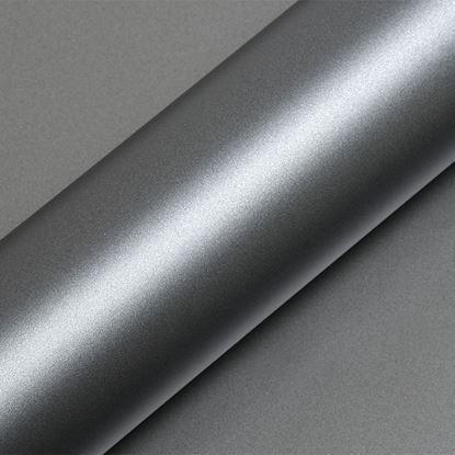 Picture of Satini Grey Metallic - HX20G03S 1520mm