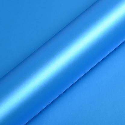 Picture of Ara Blue Aluminium Metallic - HX20219S 1520mm