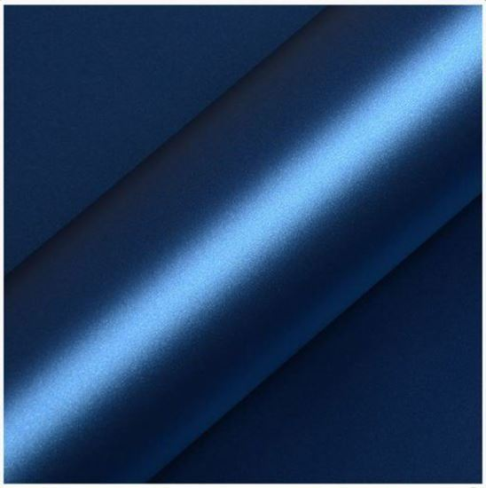 Picture of Celestial Blue Metallic - HX20236S 1520mm