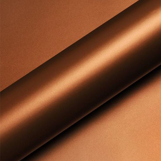 Picture of Canyon Bronze Metallic- HX20661S 1520mm