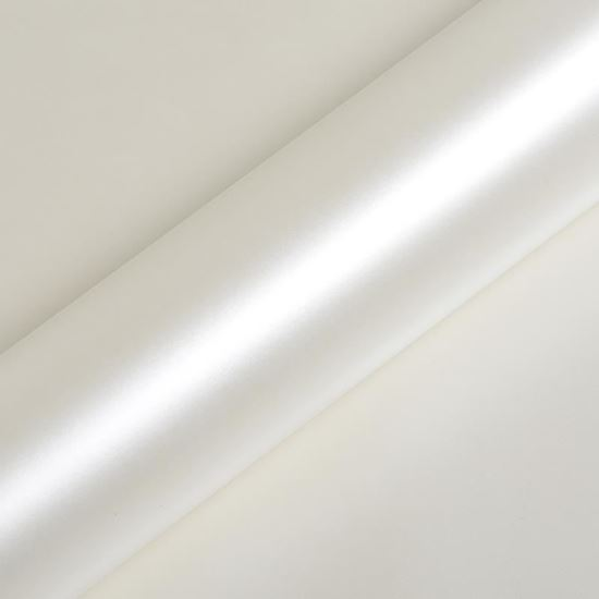 Picture of Nacre White Pearlescent - HX20BNCS 1520mm