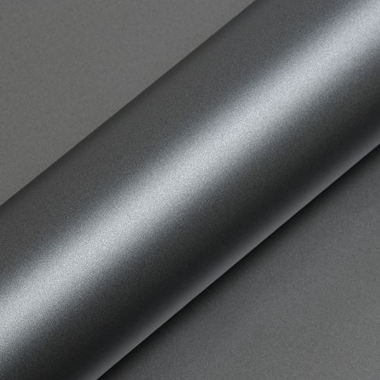 Picture of Argentic Grey Metallic - HX20G04S 1520mm