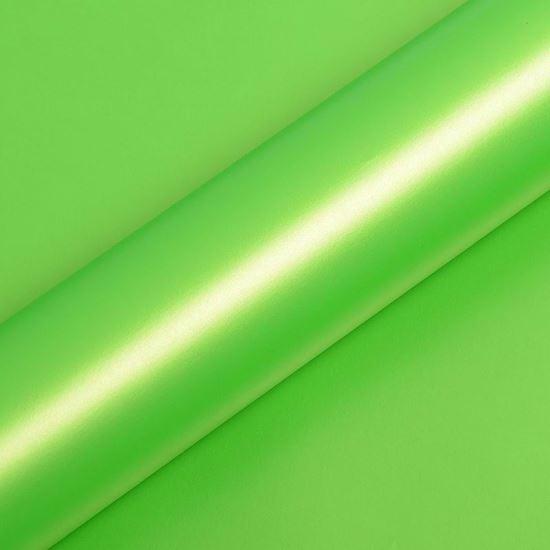 Picture of Wasabi Green Metallic - HX20228S 1520mm