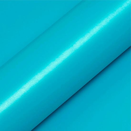Picture of Turquoise - HX20BTUM 1520mm