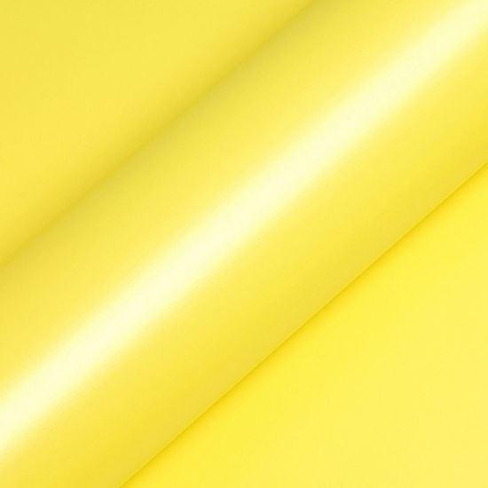Picture of Lemon Yellow  - HX20108M 1520mm