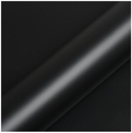 Picture of Deep Black  Satin - HX20NPRS 1520mm