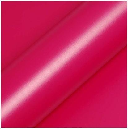 Picture of Fuchsia  - HX20220M 1520mm