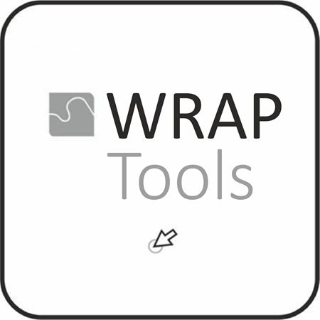 Picture for category Wrap Tools