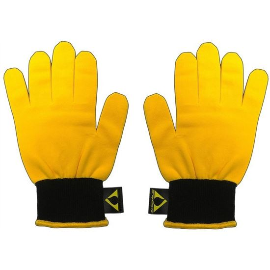 """Picture of """"WrapGlove"""" Pro Wrapping Gloves"""
