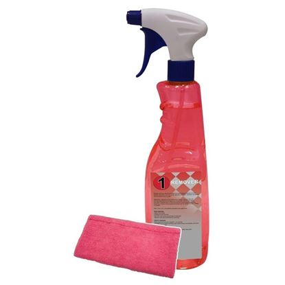 Picture of Stage 1 Remover (1 Litre)