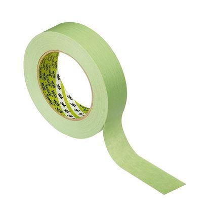 Picture of 3M Scotch 3030 Premium hinge tape 24mm x 50m