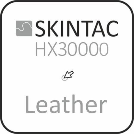 Picture for category HX30000 Leather Wrap Vinyl