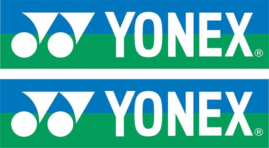 Picture of Yonex Decals / Stickers