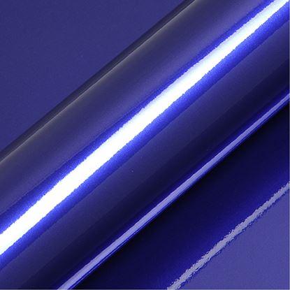 Picture of Neon Blue Metallic chrome - HX30BNEB 1520mm