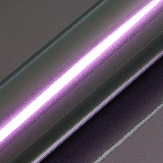 Picture of Scarab Green / Violet flip Metallic  - HX30VVSB 1520mm