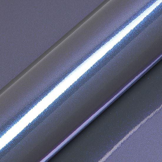Picture of Chameleon Grey / Violet flip Metallic  - HX30G446B 1520mm