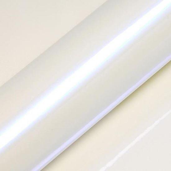 Picture of Boreal White / Violet Metallic Variochrome - HX30BBOB 1520mm