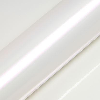 Picture of Pearl White / Pink Metallic Variochrome - HX30BPEB 1520mm