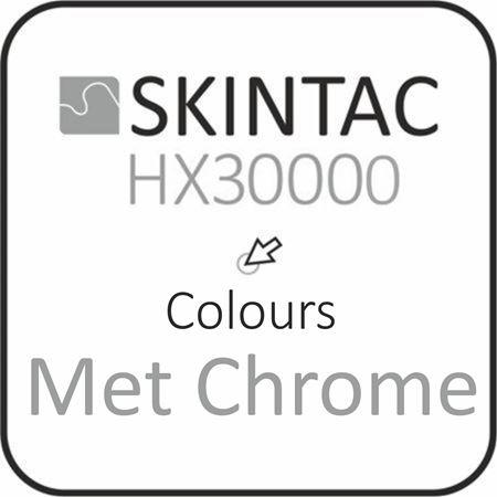 Picture for category HX30000 Metallic Chrome Wrap Vinyl