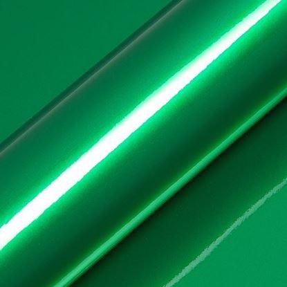 Picture of Boston Metallic chrome - HX30VBOB 1520mm