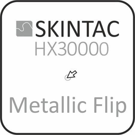 Picture for category HX30000 Metallic Flip Wrap Vinyl