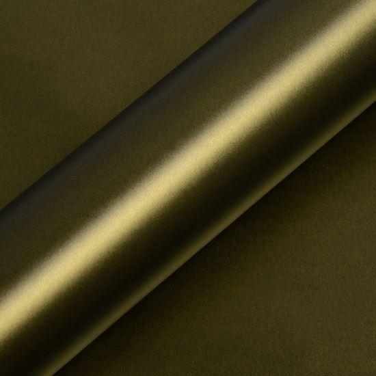 Picture of Golden Black Matt - HX30N71M 1520mm LIMITED EDITION COLOUR