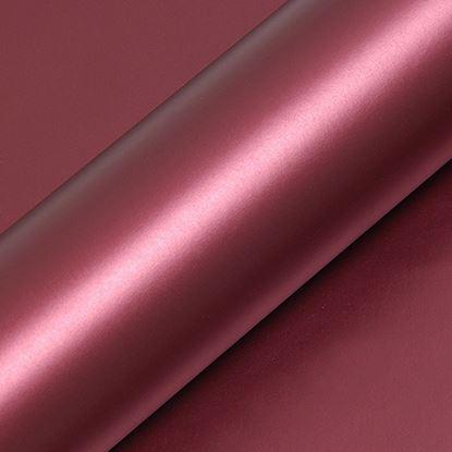 Picture of Marsala Matt - HX30438M 1520mm LIMITED EDITION COLOUR