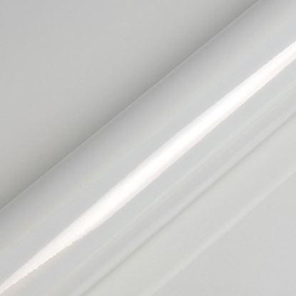 Picture of Lapland White Rainbow - HX30RW002B 1520mm