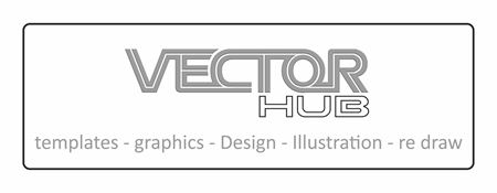 Picture for category Vector Hub Templates