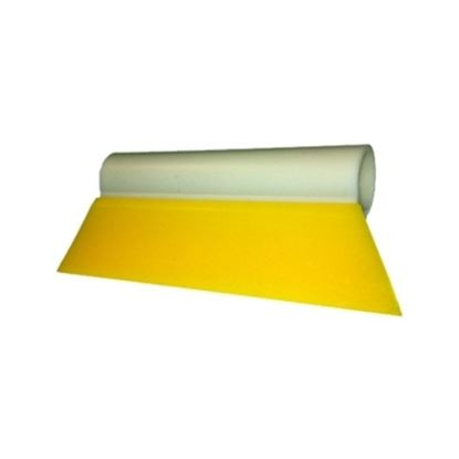 Picture of 125mm Flexible Squeegee