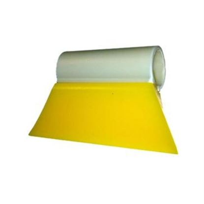 Picture of 90mm Flexible Squeegee