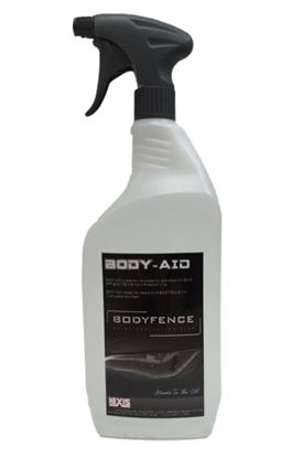 Picture of 1 Litre Body-Aid Application Fluid