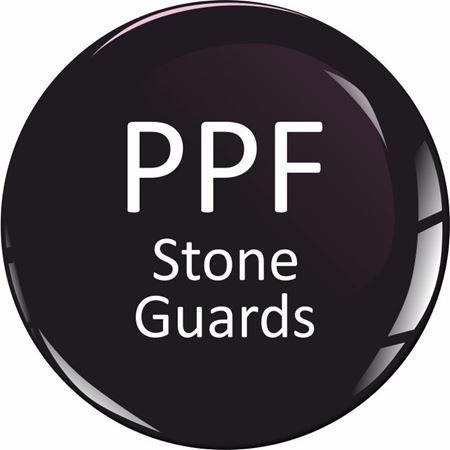 Picture for category Arch  Stone Guards