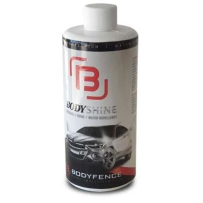 Picture of 500ml BODYFENCE polishing cream