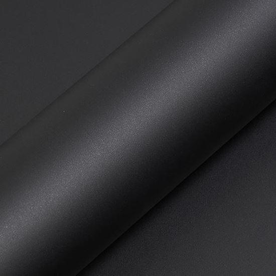 Picture of HXR150BGR Hex'Press High Tack Textured Black Film