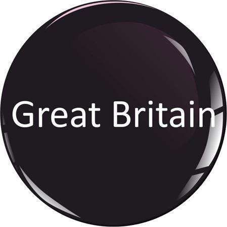 Picture for category British Military Stickers