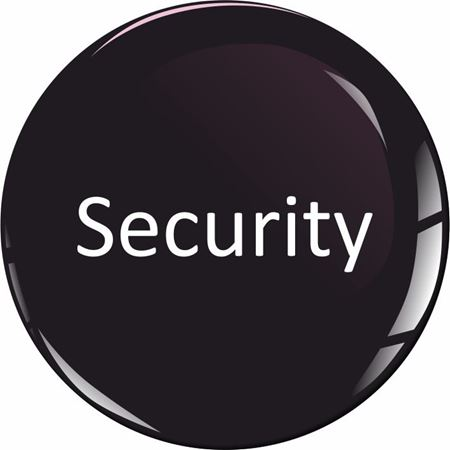 Picture for category Security