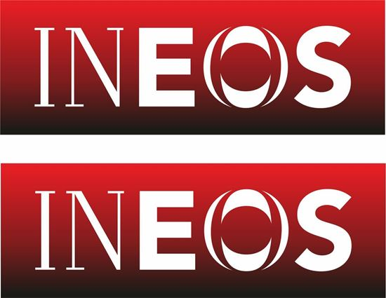 Picture of Ineos Stickers / Decals