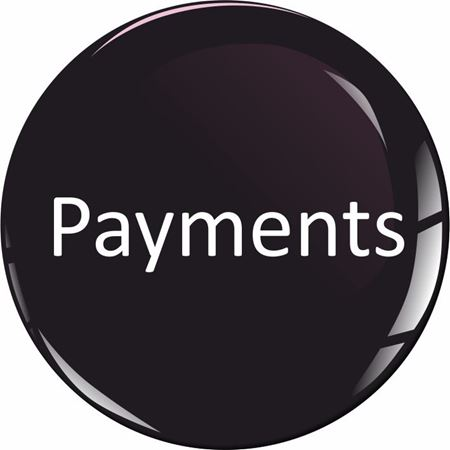 Picture for category Payment Stickers