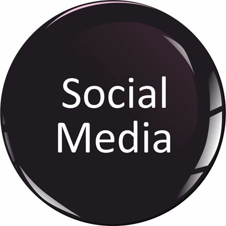 Picture for category Social Media Stickers