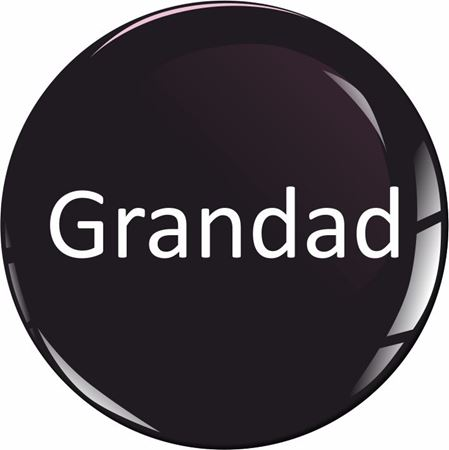 Picture for category Grandad
