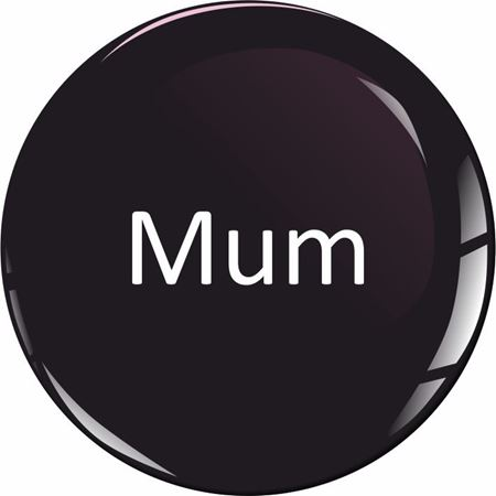 Picture for category MUM