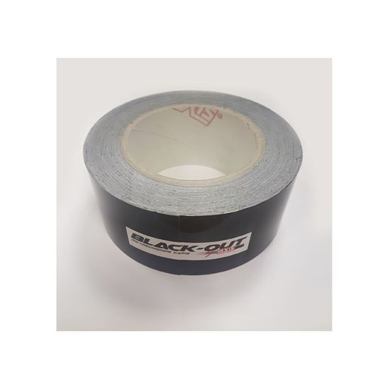 Picture of 50mm x 25meters